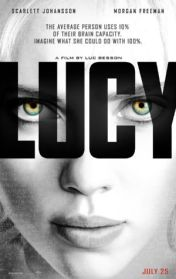 lucyposter