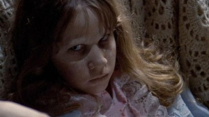 Linda-Blair-in-The-Exorcist-jpg