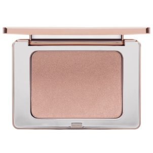 natasha-denona-all-over-glow-face-body-shimmer-in-powder-2-medium