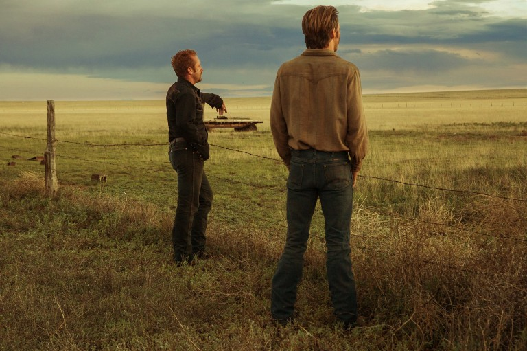hell or high water 3