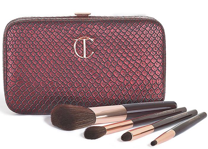 Holiday 2016 Makeup GiftGuide