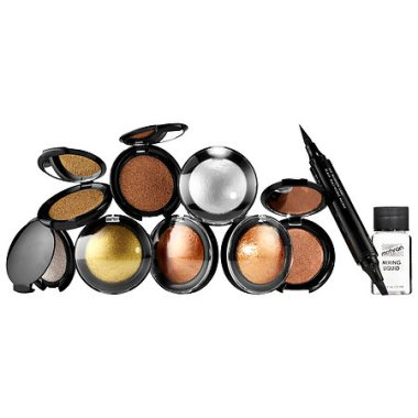 pat-mcgrath-everything-1