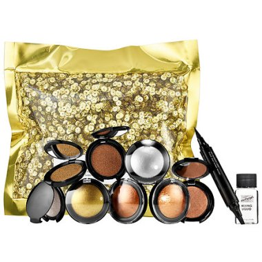 pat-mcgrath-everything